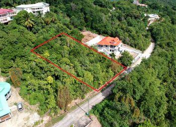 Thumbnail Land for sale in MCD_005 Blue Reef, Escap Development, Micoud, St Lucia