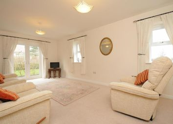 Thumbnail 2 bed flat to rent in Woodland Court, Walton, Thorp Arch