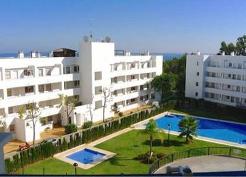 Thumbnail 2 bed apartment for sale in Urbanizacion Torrenueva Park, Ctra De Cadiz Km 200, 29650 Mijas, Málaga, Spain