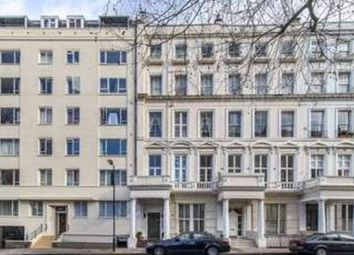 Property to rent in Leinster Gardens, London W2