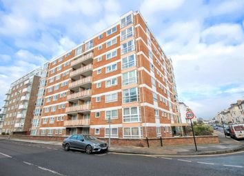 Thumbnail 2 bed flat for sale in Albany Towers, St Catherines Terrace, Hove