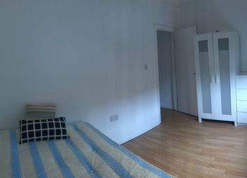 Thumbnail 2 bed shared accommodation to rent in Gresham Road, Neasden