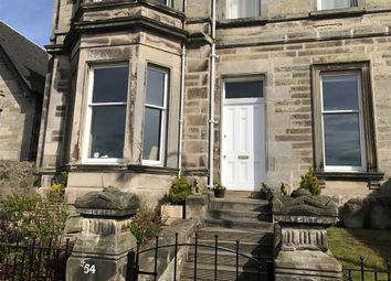 Thumbnail 3 bedroom flat for sale in Tay Street, Newport On Tay, Fife