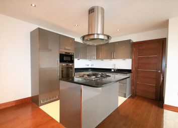 2 bed flat for sale in Scarbrook Road, Croydon CR0