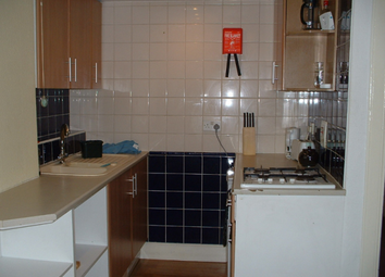 Thumbnail 2 bed flat to rent in Causewayside, Newington, Edinburgh, 1Qf