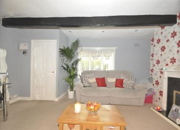 Thumbnail 2 bed property for sale in Newmarket Road, Ashton-Under-Lyne