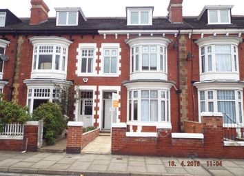 Thumbnail Room to rent in Lawn Road, Doncaster