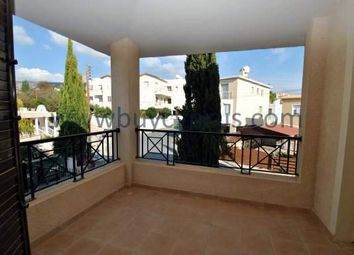 Thumbnail 2 bed apartment for sale in Tala Rounabout, Tala, Cyprus