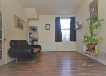 Thumbnail 3 bed terraced house to rent in Ladysmith Avenue, Upton Park