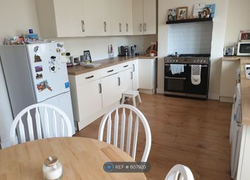 Thumbnail 3 bedroom terraced house to rent in The Moor Road, Sevenoaks