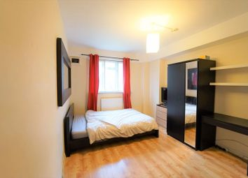 3 bed flat for sale in Shoot Up Hill, London NW2