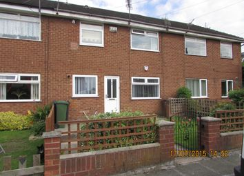 Thumbnail 2 bedroom flat to rent in Carter Close, Denton
