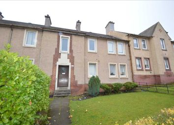 Thumbnail 2 bed flat for sale in Glasgow Road, Blantyre, Glasgow
