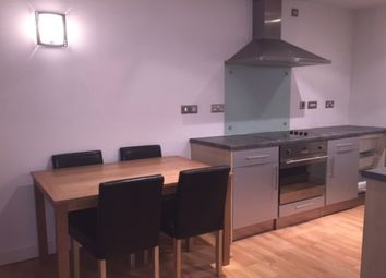 Thumbnail 1 bed flat to rent in West One Plaza 2, 9 Cavendish Street