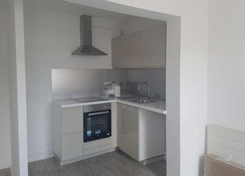 Thumbnail 1 bedroom flat to rent in Bread Street, Penzance