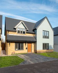 Thumbnail 2 bed property for sale in South Cliff Place, Cliffside Drive, Broadstairs