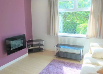 2 bed flat to rent in Waterloo Road, Manchester M8