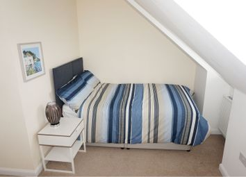 Thumbnail 1 bed semi-detached house to rent in Drive, Bridgwater