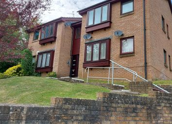 Thumbnail Studio for sale in Forest View, Fairwater, Cardiff
