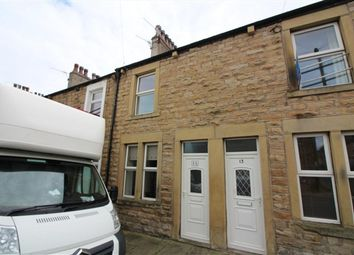 Thumbnail 2 bed property for sale in Ruskin Road, Lancaster