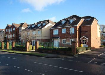 Thumbnail 2 bed property for sale in Blackbridge Lane, Horsham