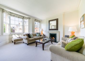 Thumbnail 3 bedroom flat to rent in Coleherne Court, The Little Boltons, Earls Court