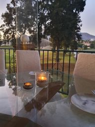 Thumbnail 3 bed apartment for sale in Mijas Costa, 29650 Mijas, Málaga, Spain