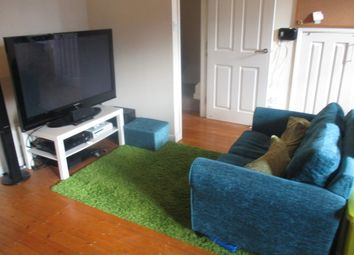 Thumbnail 2 bedroom flat to rent in Longden Street, Nottingham