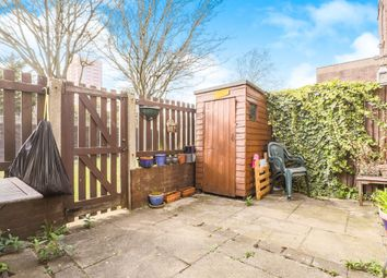 1 bed flat for sale in Portland Grove, London SW8