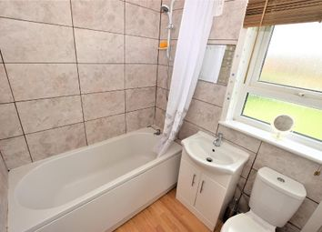 1 bed flat for sale in Warren Drive, Thornton-Cleveleys FY5