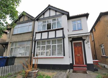 Thumbnail 3 bed semi-detached house to rent in Beechmount Avenue, Hanwell, London