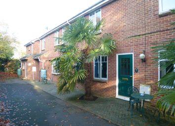 Thumbnail 1 bed flat to rent in Scotts Corner, The Harrow Way, Basingstoke