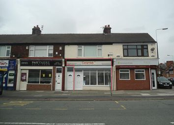 Thumbnail Retail premises to let in 106 Mill Lane, Liverpool, Liverpool