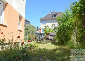 Thumbnail 3 bed detached house for sale in Alsace, Haut-Rhin, Munster