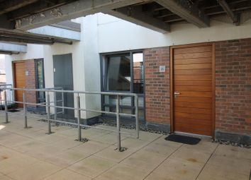 1 bed flat for sale in Flixton Road, Urmston, Manchester M41