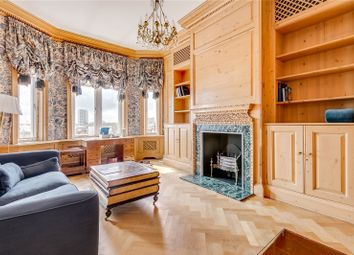 5 bed flat to rent in Hyde Park Gate, South Kensington, London SW7