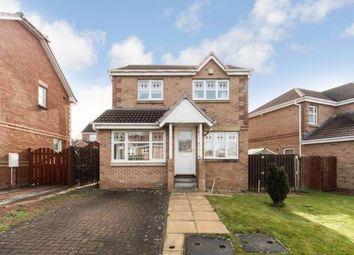 4 bed detached house for sale in Oak Wynd, Cambuslang, Glasgow, South Lanarkshire G72
