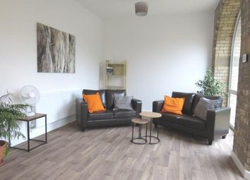 1 bed flat to rent in Beverley Road, Hull HU6