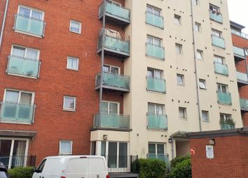 2 bed flat for sale in Jeffrey Place, Reading RG1
