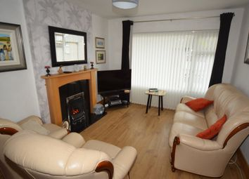 1 bed flat for sale in Byron Street, Barrow-In-Furness LA14