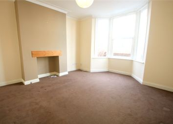 3 bed terraced house to rent in Hill Street, Totterdown, Bristol BS3