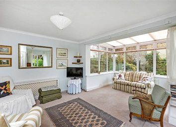 Thumbnail 3 bed property for sale in Pearscroft Road, Fulham, London