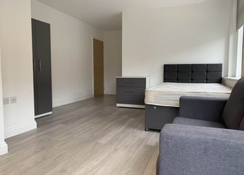 1 bed flat for sale in Godwin Mall, Kirkgate Centre, Bradford BD1