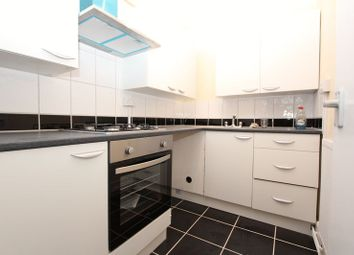 Thumbnail 2 bedroom flat to rent in Ilford Lane, Ilford