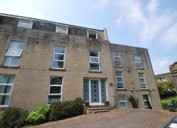 Thumbnail 3 bed property to rent in St. Stephens Road, Bath