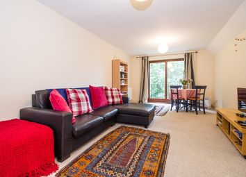 Thumbnail 2 bedroom flat to rent in Green Ridges, Headington, Oxford