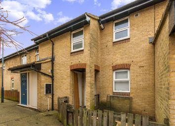 Thumbnail 1 bed flat for sale in Tessa Sanderson Place, Diamond Conservation Area