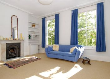 2 bed maisonette to rent in Florence Street, Angel, Islington, London N1