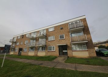 Thumbnail 2 bed flat to rent in Stanford Hall, Gordon Road, Corringham, Stanford-Le-Hope