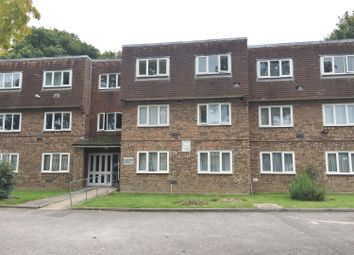 Thumbnail 1 bed flat for sale in Houstoun Court, Vicarage Farm Road, Heston